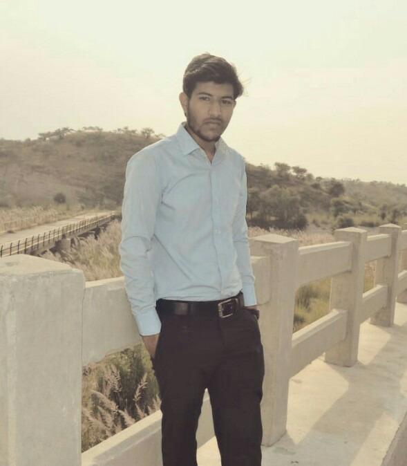 Dating in Islamabad Pakistan