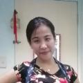 maribel, 28, Abu Dhabi, United Arab Emirates