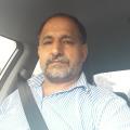 Ask me, 39, Dubai, United Arab Emirates