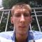 Евгений, 30, Moscow, Russian Federation