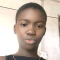 Ruth Grey, 22, Accra, Ghana