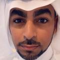 Alfares Ibrahim, 37,