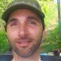 hassan laramee, 33, Granby, Canada