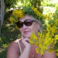 Elena, 65, Russia, United States