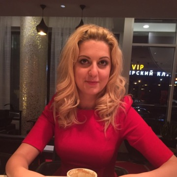 Золотко, 34, Moscow, Russian Federation