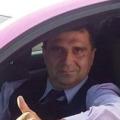 Taxi Deka, 47, Belgrade, Serbia