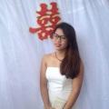 Xuan, 31, Da Nang, Vietnam