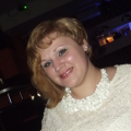 Anuta, 32, Orsk, Russian Federation