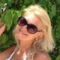 Afelia, 26, Moscow, Russian Federation