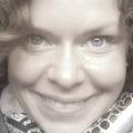 Aš Vaida, 36, Alytus, Lithuania