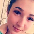 Babygirl, 21, Sumy, Ukraine