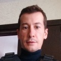 Ruslan, 37, Moscow, Russian Federation