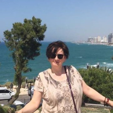 Alina, 52, Tula, Russian Federation