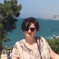 Alina, 54, Tula, Russian Federation