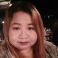 Nuy, 30, Bangkok, Thailand