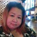 Nuy, 29, Bangkok, Thailand