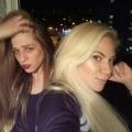 Катерина, 29, Kharkiv, Ukraine