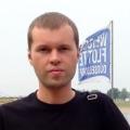 Александр, 34, Nizhny Novgorod, Russian Federation