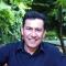 Levent Tatoğlu, 43, Istanbul, Turkey