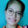 Ask me, 21, Maracay, Venezuela