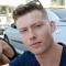 Edmond Roosendaal, 29, Arnhem, The Netherlands