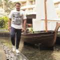 Mukesh, 34, Bangalore, India