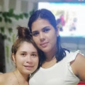 stefania, 33, Medellin, Colombia