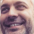 Ruslan Astron, 39, Kaliningrad, Russian Federation