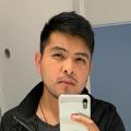 Luis Fernando Rom, 26, Mexico City, Mexico