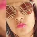 Alessandra, 22, Braganca Paulista, Brazil