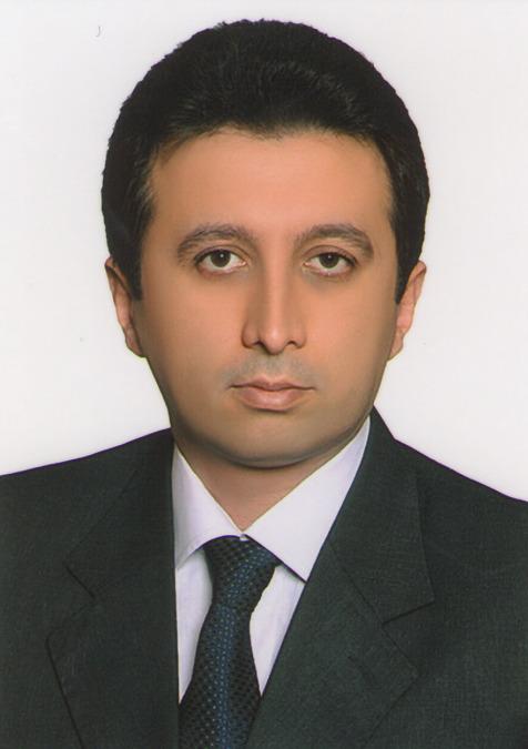 mardany, 48, Tehran, Iran