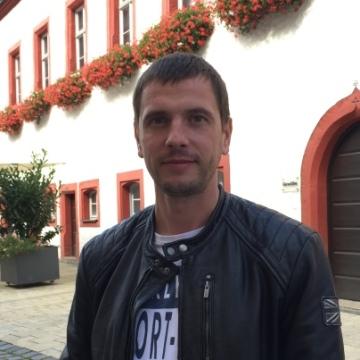 сергей, 39, Minsk, Belarus