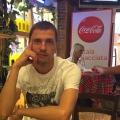сергей, 41, Minsk, Belarus
