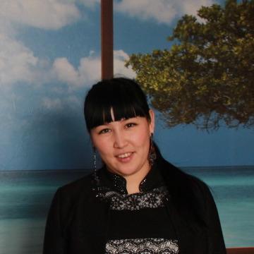 Aika Aika, , Almaty, Kazakhstan