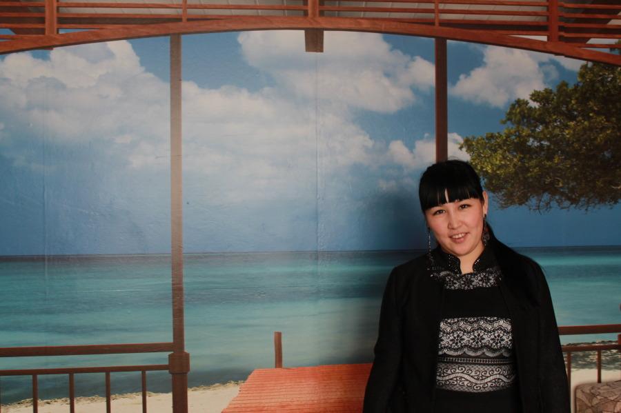 Dating Almaty Kasakhstan