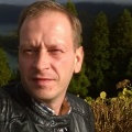 Artem, 41, Saint Petersburg, Russian Federation