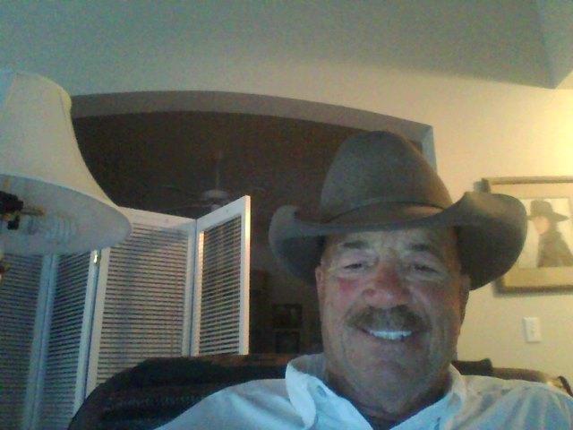 jim, 65, Eustis, United States