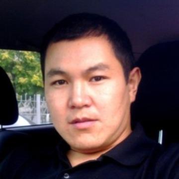Нурлан , 38, Almaty, Kazakhstan