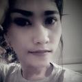 Tassanee Kulawongpitug, 32, Bangkok, Thailand