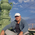 Босфор, 42, Istanbul, Turkey