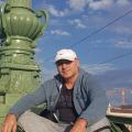 Gleb, 42, Istanbul, Turkey