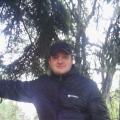 Евгений Володькин, 38, Donetsk, Ukraine