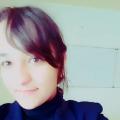 chiraz rzeigui, 23, Tabarka, Tunisia