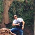 Touati saddik, 37, Oran, Algeria