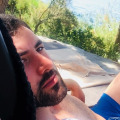 Zviad, 29, Tbilisi, Georgia