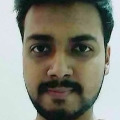 Karan, 27, Virar, India