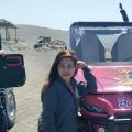 Mae, 27, Al Ain, United Arab Emirates