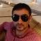 Tofiq E, 31, Baku, Azerbaijan