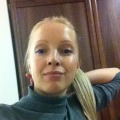 Sveta, 33, Lviv, Ukraine
