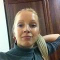 Sveta, 35, Lviv, Ukraine